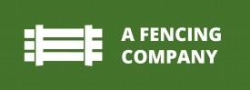 Fencing Aranbanga - Fencing Companies